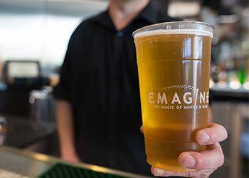 craft-beer-at-emagine