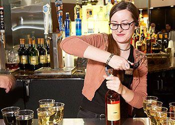 emagine-bartender